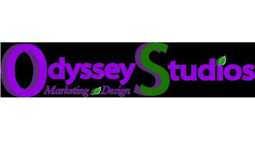 Odyssey Studios